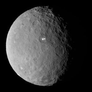 PIA18920-Ceres-DwarfPlanet-20150219
