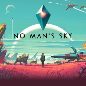 No_Man's_Sky
