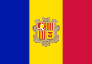 flag_of_andorra-svg