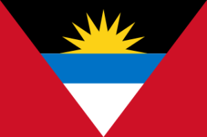 flag_of_antigua_and_barbuda-svg